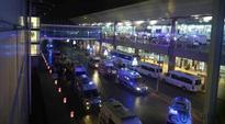Pakistan FO condemns Istanbul Ataturk airport attack