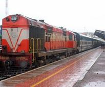 Indian Railway offers commuters a facility to book whole train or full coach: A complete guide