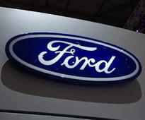 Ford Motors and Mahindra join hands in a strategic alliance to face rivals