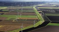 Northern German states join unions to warn against wind caps