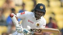 India v/s Sri Lanka: Dimuth Karunaratne overtakes Pujara, Elgar with incredible feat