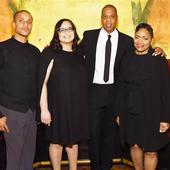 Jay-Z Brings Kalief Browder Story to Spike TV
