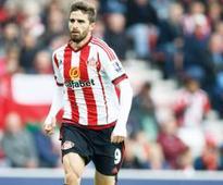 Sunderland make offer for Swansea City forward Andre Ayew