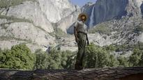 Questions The Park Service Director Should Answer On Eve Of 100-Year Anniversary