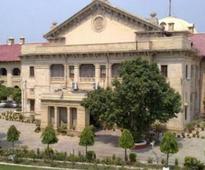 Judicial probe into Varanasi stampede begins