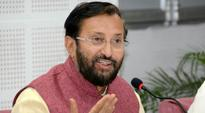 HRD launches campaign to promote digital transactions