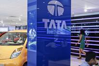 Not going slow on global operations: Tata group