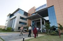 Cognizant revenue drops sequentially; likely to lag Infosys on 2016 growth