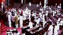 In Rajya Sabha din over special package for Andhra Pradesh, CAMPA loses out