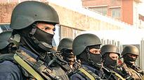 MHA allocates Rs 500 crore for CRPF modernisation