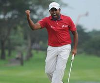 Anirban Lahiri, Jeev Milkha Singh Exit Early in U.S Open