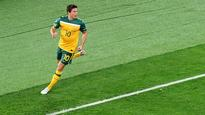 Kewell: I'm fit, but won't get picked