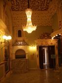 Royal Opera House: Rise of the Phoenix