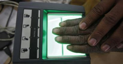 Aadhaar for every Indian? Or just a select few?