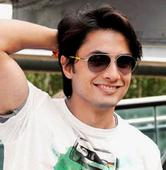 After Cannes 2013, Ali Zafar to head to Monaco