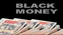 Domestic black money window will ensure peace of mind: IT Dept