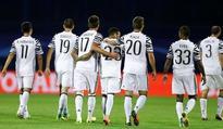 Ben Yedder gives Sevilla 1-0 Champions League win over Lyon