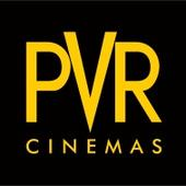 PVR Cinemas - Mr. Rahul Singh promoted to be the Chief Operating Officer