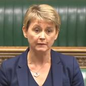 Daily roundup 20 October: Yvette Cooper, Welsh youth work, and hair straighteners