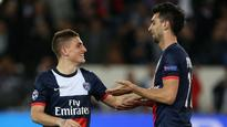 PSG need Verratti and Pastore fit for 2016-17 to contend in Europe