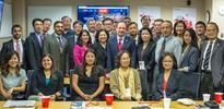 RNC Asian Pacific American Heritage Month Leaders Summit