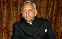 I prefer sweet tea than kadak chai, says Mani Shankar Aiyar on Modi's demonetisation remark