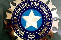 BCCI reforms: Radical overhaul of structure, functioning in the offing