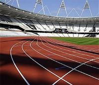 Ranchi set to host Asian Athletics Championships
