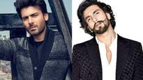 Fawad Khan, Ranveer Singh in Zoya Akhtar's next?