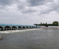 Cauvery Water Disputes Tribunal gets 6-month extension to submit report
