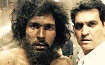 Sarbjit: Randeep Hooda lost 18 kg in just 4 weeks and looks like this