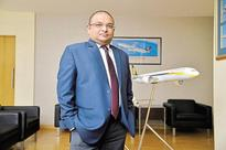 Cost-cutting strategy pays off, Jet Airways on path to revival