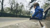 Protection for at-risk children 'unsatisfactory'