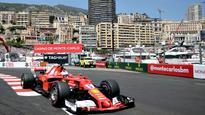 Formula 1: Sebastian Vettel's Monaco win fires up Ferrari fans