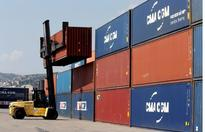 EU clears CMA CGM, NOL container shipping merger