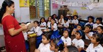 Do not compel lady teachers to wear saree: Govt issues circular
