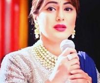 Yeh Rishta Kya Kehlata Hai: Akshara becomes Superwoman!