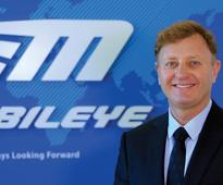 MIT magazine names Mobileye 6th most innovative company