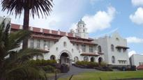 Auckland Grammar principal defends chasing parents for $1075 'voluntary' donation