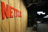 Netflix Dominating in Canada as Rogers, Shaw Shut Down Shomi