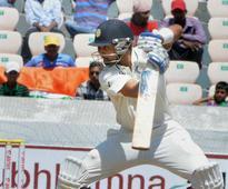 Virat Kohli completes 3,000 Test runs, becomes 19th Indian to reach the milestone