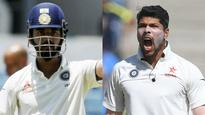 After taming Australia, Team India stamps its authority on ICC Test rankings
