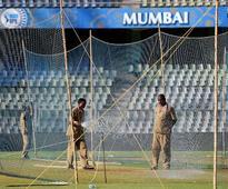 Bar on IPL matches in Maharashtra stays