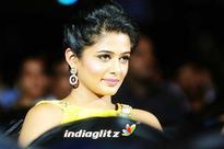 Priyamani, Sonia for VR, it is Dasharatha film