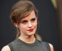 Beauty and the Beast unapologetically romantic: Emma Watson