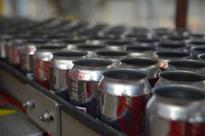 Production of Coke halted in Venezuela for lack of sugar