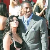 Kobe Bryant Says Core Issues Important in Debate on Racism in U.S.