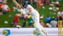Watch Yorkshire Vs. Nottinghamshire Cricket Live Stream Free: Joe Root, England Stars Return To County Championship