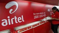 Consumer forum orders Airtel to pay compensation to lawyer