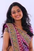 Namitha Pramod in